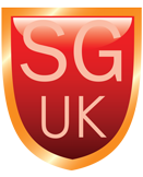 Sovereign Guards UK - Security Services